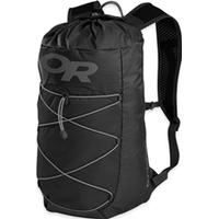 Outdoor Research Isolation Pack Black