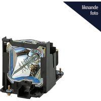 Benq 5J.J9H05.001 Originallampa för W1070+W, W1070+, W1080ST+