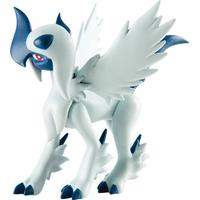 Tomy Pokémon Battle Mega Absol Figure
