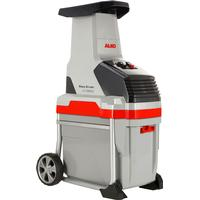 AL-KO Easy Crush LH 2800