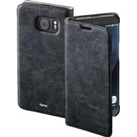 Hama Booklet Guard Case (Galaxy S8 Plus)