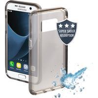 Hama Protector Cover (Galaxy S8 Plus)