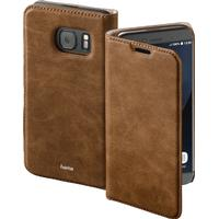 Hama Booklet Guard Case (Galaxy S8)