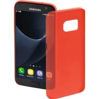 Hama Ultra Slim Cover (Galaxy S8)