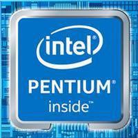Intel Pentium G4560T 2.9GHz Tray