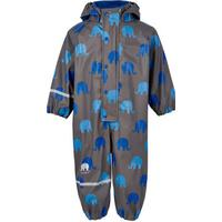 CeLaVi Rain Suit - Grey (310101)