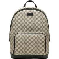 Gucci Ryggsäckar Väskor - Jämför priser på backpack PriceRunner 655475f24cd36