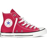 Converse All Star Canvas Hi Red (M9621C)