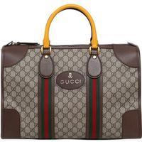 Gucci GG Supreme