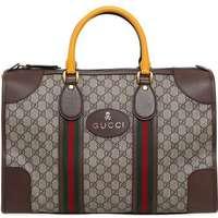 Gucci Väskor - Jämför priser på PriceRunner cbb8dd52122f7
