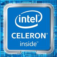 Intel Celeron G3930T 2.7GHz, Tray