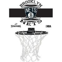 Spalding NBA Miniboard Brooklyn