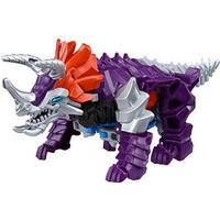 Takara Transformers Battle Command Slug