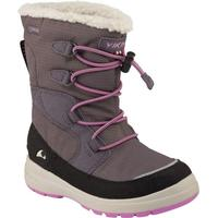 Viking Totak GTX Dark Grey/Dark Pink