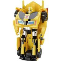 Takara Transformers Bumblebee