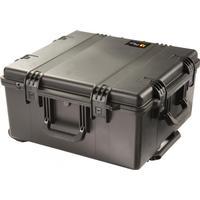 Peli Peli-Storm Case Im2875, No Foam, Black - Black (No Foam) - Cas de Transport