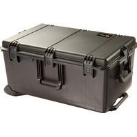 Peli Peli-Storm Case Im2975, With Foam, Black - Black (With Foam) - Cas de Transport