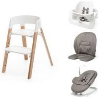 Stokke Steps All in One System