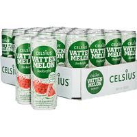 Celsius Vatten Melon 355ml