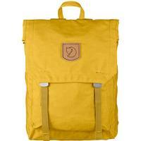 Fjällräven Foldsack No. 1 - Ochre (F24210)