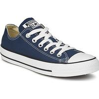 Converse Chuck Taylor All Star Core Ox Navy