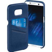 Hama Ricardo Cover (Galaxy S8)