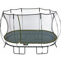 Springfree trampolin O92