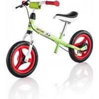 Kettler Springcykel Speedy 12,5 Emma 0T04025-0040