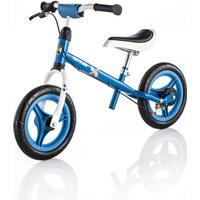 Kettler Springcykel Speedy 12,5 Waldi 0T04025-0050