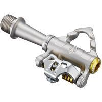 Ritchey WCS Micro Pedal