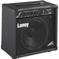 Laney, LX35R