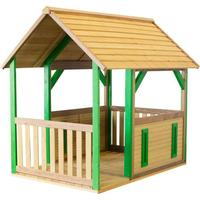 Axi Forest Playhouse