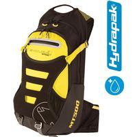 Endura MT500 Enduro Rucksack mit Hydrapak® - schwarz/gelb