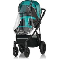 Britax Raincover Smile 2