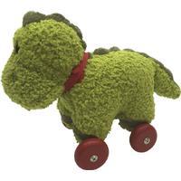 bieco Trækkedyr - Dino-Bambino