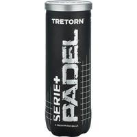 Tretorn Serie + Padel