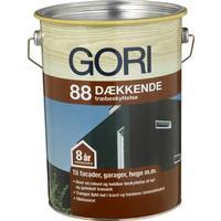Gori 88 Træmaling Grøn 5L