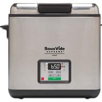 SousVide Supreme EUSSC-00100