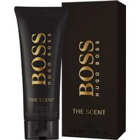 Hugo Boss Boss The Scent Shower Gel 150ml