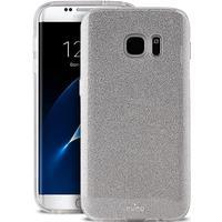 Puro Glitter Shine Cover (Galaxy S8)