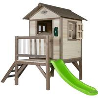 Axi Sunny Playhouse Lodge XL