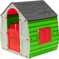 StarPlay Magical House