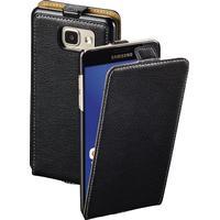 Hama Smart Flap Case 2017 (Galaxy A5)