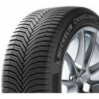 Michelin CrossClimate + 195/55 R16 97V