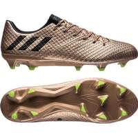 ... great site for all sneakers half off 4c85a 7d2b3 Adidas Messi 16.1 FG ( BA9109) ... 475e5bce3