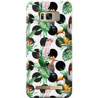 iDeal of Sweden Tropical Dots Fashion Case (Galaxy S8 Plus)
