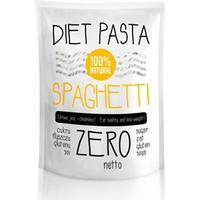Spaghetti Shirataki 200g