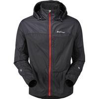 5.11 Tactical Montane - Lite-Speed Jacket - Letvægts jakke
