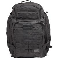 5.11 Tactical 5.11 RUSH 72 Rygsæk