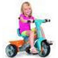 Feber Trike Baby Play Music